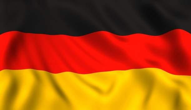 خارجية ألمانيا: لا نرى أي مبرر قانوني لعمليات تركيا ضد الأكراد بسوريا