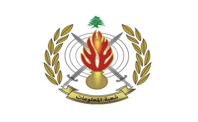 قوى الأمن: توقيف مطلوب للقضاء قام بعمليات احتيالية منتحلا صفة أمنية بجبل لبنان