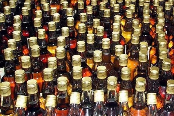 العلماء يكشفون جرعة الكحول المفيدة لصحة الإنسان