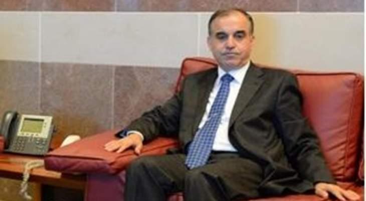 الشرق الأوسط: تحقيقات القاضي إبراهيم ركزت على إجراءات المصارف في الأشهر الأخيرة