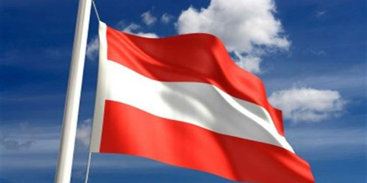 عمدة فيينا بندد بالعنصرية والمشاعر المعادية للمسلمين في النمسا