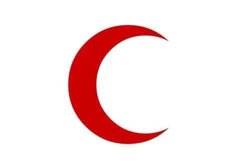 الهلال الأحمر: وفاة 17 مهاجراً بعد غرق قارب قبالة تونس
