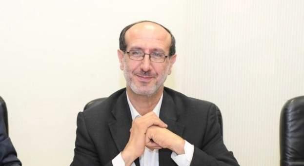 """الموسوي: الحصار الاقتصادي عدوان اجرامي وخنق للشعب اللبناني من أجل مصالح """"إسرائيل"""""""
