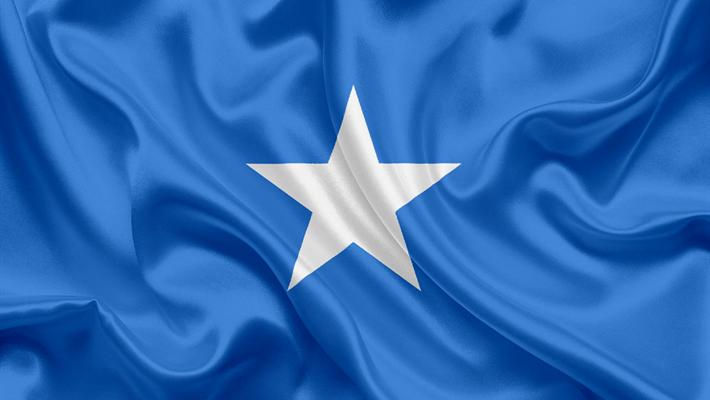 سقوط 12 قتيلا على الأقل و20 جريحا خلال معارك في وسط الصومال