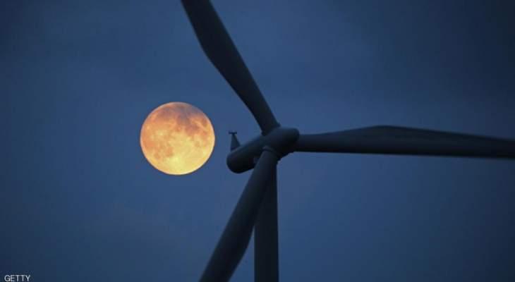 """معهد """"ثيرد وي"""": معظم الأميركيين يؤيدون الإنتقال الكلي للطاقة النظيفة"""