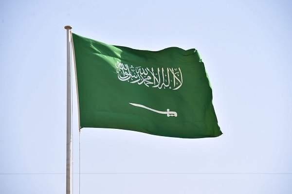 السفارة اللبنانية في السعودية: معلومات عن توجه السعودية لفرض حظر على دخول كل الصادرات اللبنانية