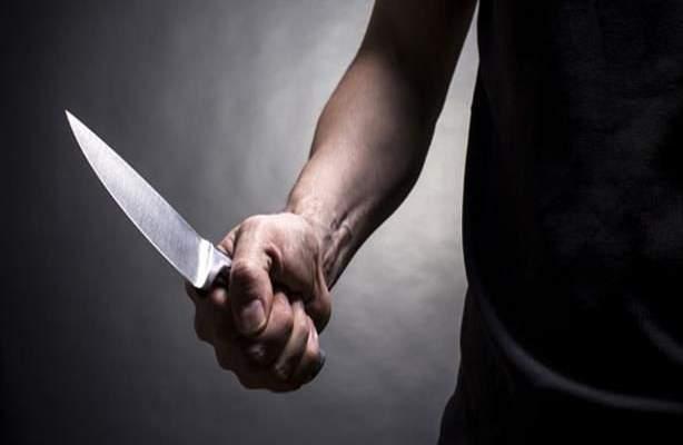 مقتل شاب عمره 19 عاما طعنا بالسكاكين في منطقة الملولة طرابلس