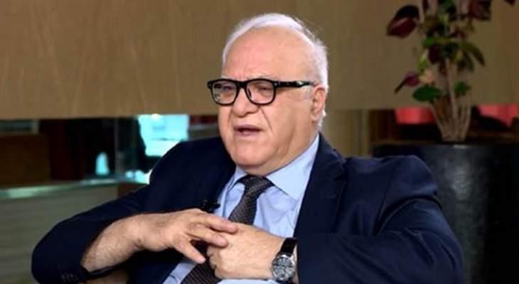مستشار عبد المهدي: احتياطي العراق من العملة الصعبة يقدر بـ87 مليار دولار