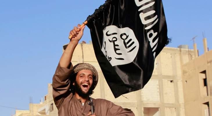 """المستقبل: """"داعش"""" ما زال يسيطر على عدة احياء في تكريت"""