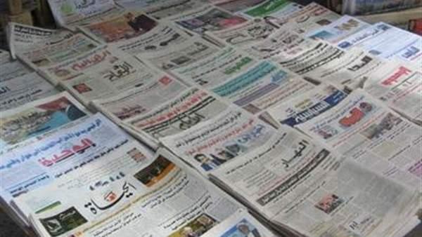 صحيفة جديدة في زمن اقفال الصحف: اهداف غير اعلامية؟!