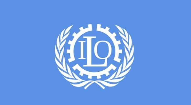 العمل الدولية: على البلدان استثمار 1.2 تريليون دولار لسد فجوة كورونا
