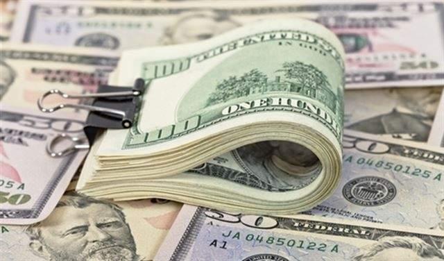 أثر المال الأنتخابي على قيام دولة المؤسسات