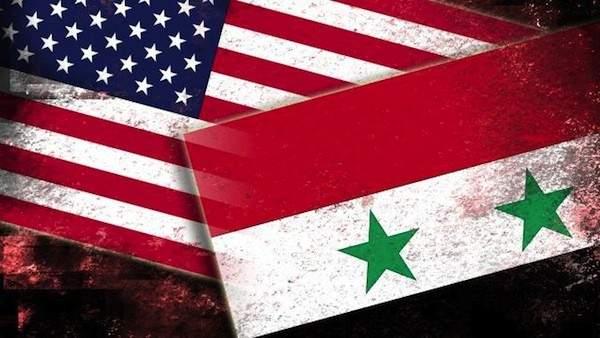 الخطة الأميركية الجديدة لإستهداف الأسد