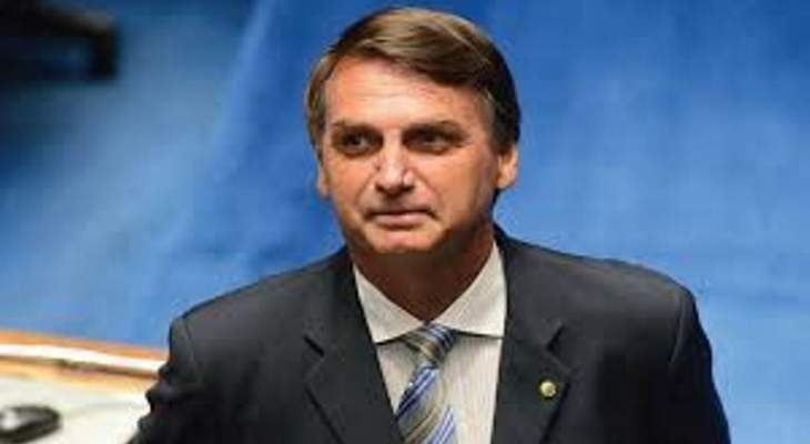 رئيس البرازيل يهاجم منظمة الصحة: تشجعون الأطفال على الشذوذ الجنسي