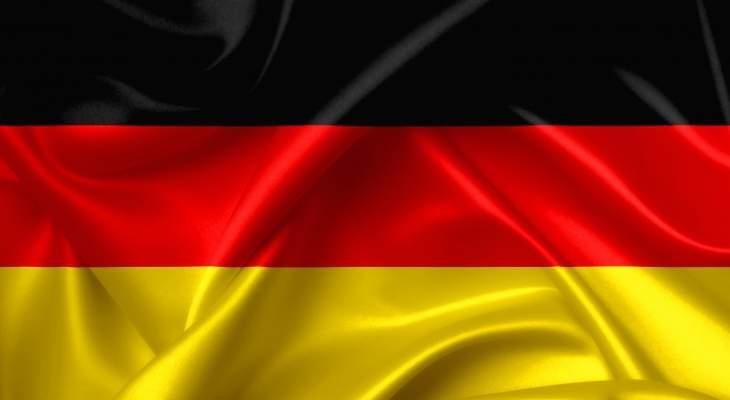 داخلية ألمانيا: السماح بدخول المسافرين من خارج الاتحاد الاوروبي الذين تلقوا لقاح كورونا