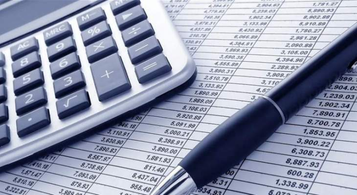 """مصادر """"الأنباء"""": تفاهم عام حول ضرورة خفض عجز الموازنة بنسبة 8 بالمئة بدلا من 10"""