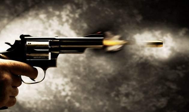 وفاة شخص بعد إصابته بطلق ناري داخل محله في بلدة المجدل بوادي خالد