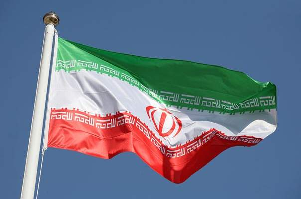 وزير الطاقة الإيراني: نأمل بتعزيز العلاقات مع روسيا في مختلف المجالات
