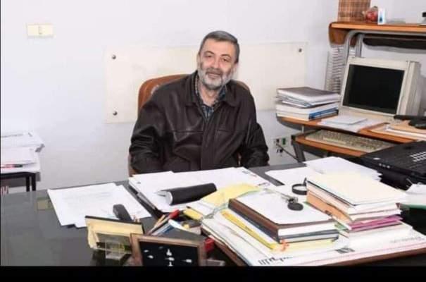 مدير مدرسة في رأس بعلبك قضى بنوبة قلبية بعد وصوله سيرا إلى المنطقة التربوية في بعلبك