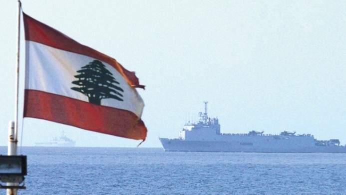 الطاقة الإسرائيلية: سنجري محادثات مع لبنان بوساطة أميركية بشأن الحدود البحرية