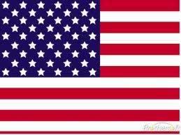 وزارة التجارة الأميركية: اعتبار كل من روسيا والصين وإيران وكوريا الشمالية وكوبا دولا معادية