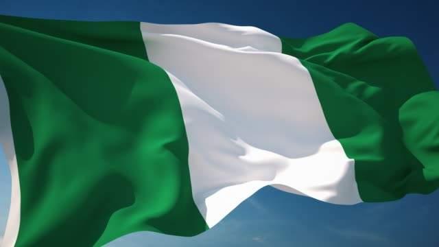 مقاتلو بوكو حرام ذبحوا 43 مزارعا على الأقل في شمال شرق نيجيريا
