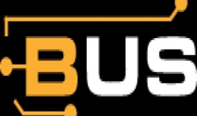 BUS: للتقدم بشكوى لقوى الأمن لاعادة التيار في الشيخ محمد ومشحا