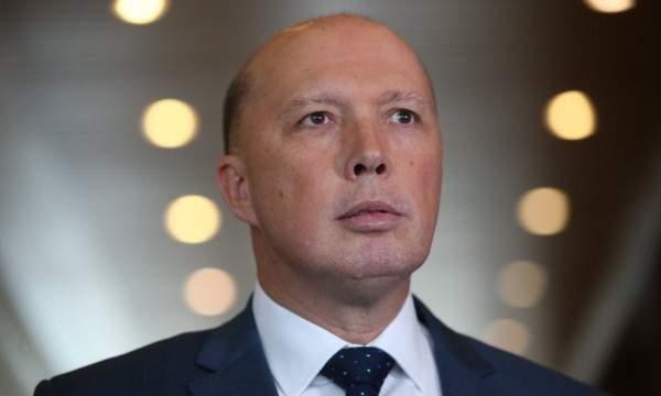 وزير الدفاع الأسترالي: بناء قواعد عسكرية وجوية أمريكية جديدة جنوبي البلاد