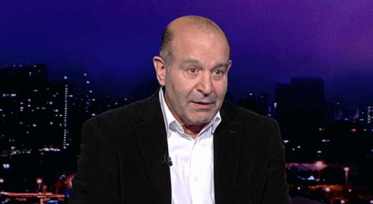 علوش: اعتذار الحريري مطروح على بساط النقاش جديا وحكومة الأقطاب غايتها تعويم باسيل