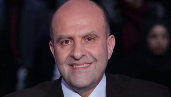 سليم عون: المصارف ومصرف لبنان يضحكون علينا وباسيل أتى بالإنتخاب لا التعيين