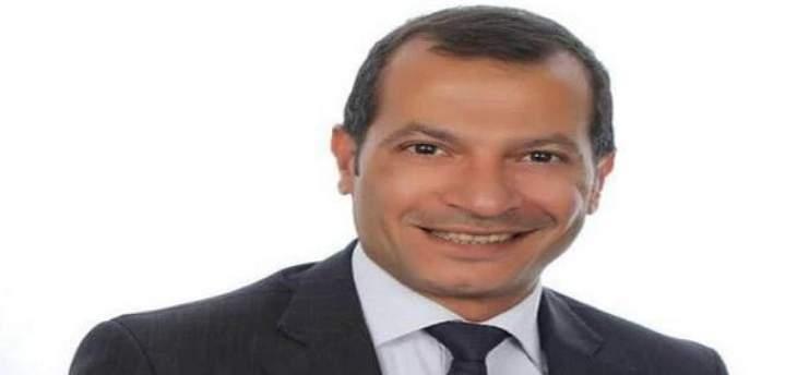 رامي عدوان: وزيرة دفاع فرنسا ستزور لبنان في نهاية الشهر أو في أوائل الشهر المقبل