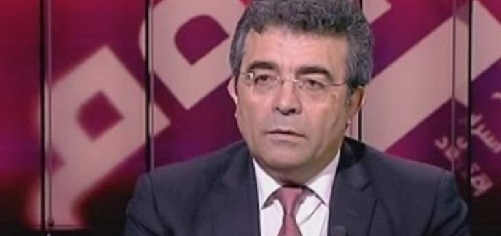 قسطنطين: نحن بحاجة لاصلاحات جذرية عميقة لان اقتصادنا لم يعد يحتمل الديون والضعف بالانتاجية
