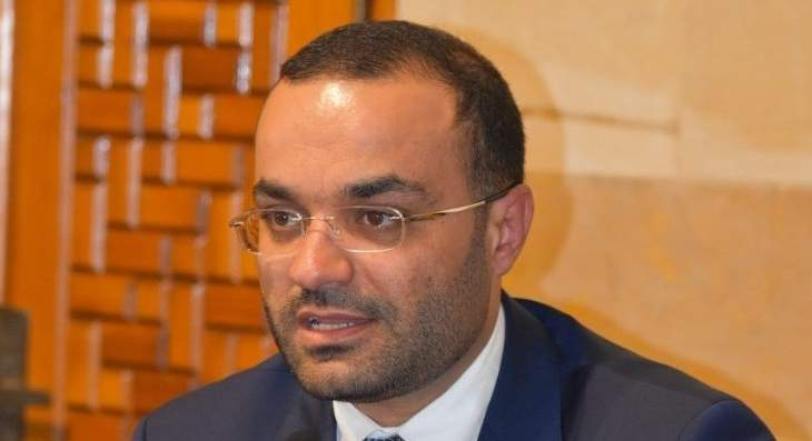 وزير الثقافة يعلن اعفاء جميع الزوار من رسم الدخول إلى المتحف بعد غد