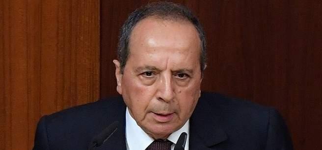 السيد وَصف أبو الغيط والجامعة العربية بالأموات: أليس الظلم وقود المقاومة؟