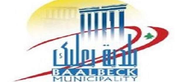 الأخبار: نقاش حاد بين أعضاء بلدية بعلبك حول موقع انشاء مبنى المحافظة