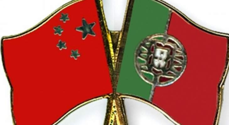 توقيع 17 اتفاقية تعاون بين البرتغال والصين من بينها اتفاقية بشأن مبادرة طرق الحرير