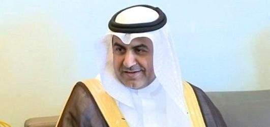 مصادر الـMTV: زيارة العلولا إلى لبنان ستترافق مع الإعلان عن خطوة مالية بإطار رسمي