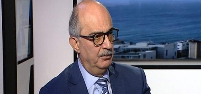 نجم: الأذى الذي لحق بأهلنا في بيروت لن يمرّ دون عقاب