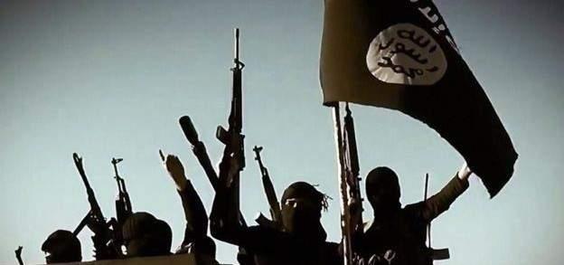 العربية: معارك بين القوات العراقية وداعش في وادي حوارن بصحراء الأنبار