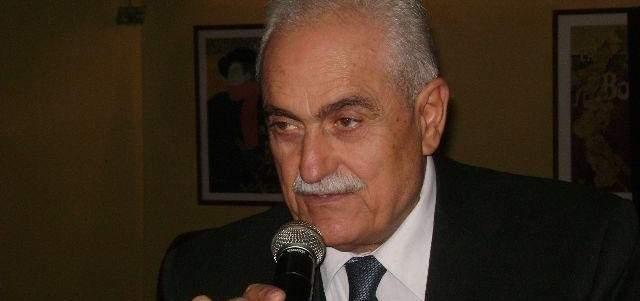 عسيران:التطاول على الكويت وأميرها مرفوض من أي جهة كان وهو كلام غير مقبول إطلاقا