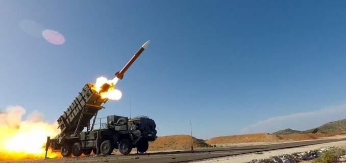 """مسؤول أميركي لـ """"أ ف ب"""": لا خطط لنشر صواريخ أميركية في أوروبا"""
