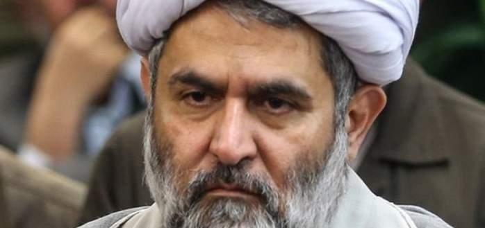 تعيين رئيس جديد لجهاز استخبارات الحرس الثوري الإيراني