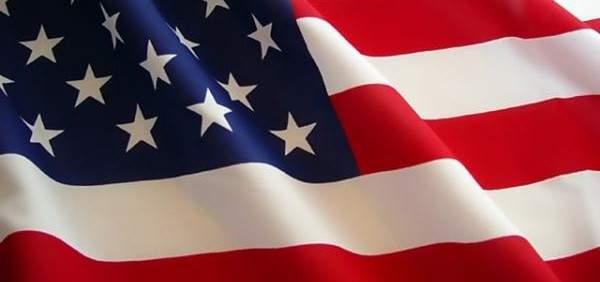 سلطات أميركا تعتقل مواطنا هدد بتفجير برج ترامب