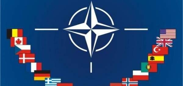 شيرين: الناتو بصدد التحضير لأعمال استفزازية ضد روسيا في منطقة البلطيق