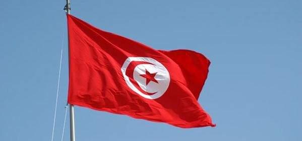 """نائب تونسي يتوعد رئيس الحكومة بالقتل رمياً بالرصاص إذا تم التوقيع على اتفاقية """"الأليكا"""""""