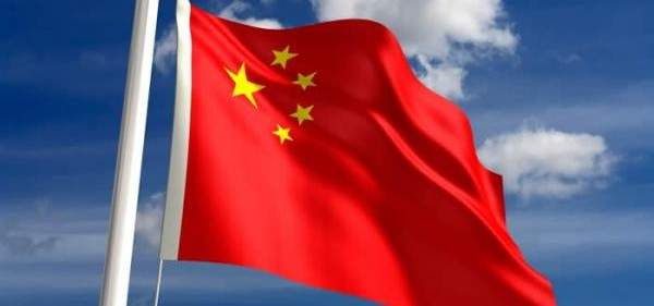 الشرطة الصينية تعتقل رجلا عقب تفجيره قنبلة في العاصمة بكين