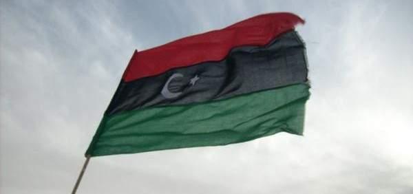 صالح ردا على حكومة الوفاق: أنتم سبب كل الأزمات في ليبيا