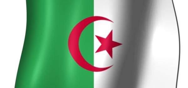 وزير العدل الجزائري: كل شيء قابل للنقاش في مؤتمر الحوار إلا الثوابت