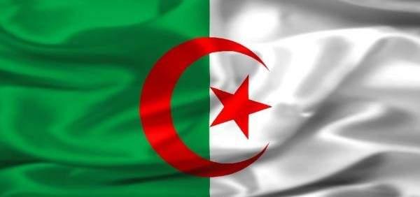 نائب جزائري: لويزة حنون أدخلت السجن بسبب مواقفها السياسية المناهضة للجيش