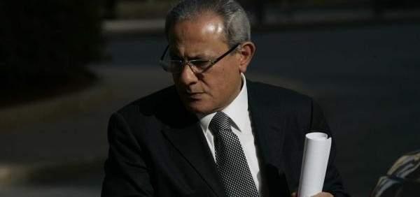 أيوب حميّد: نصوص الدستور تنفي أي إمكانية توطين الفلسطينيين